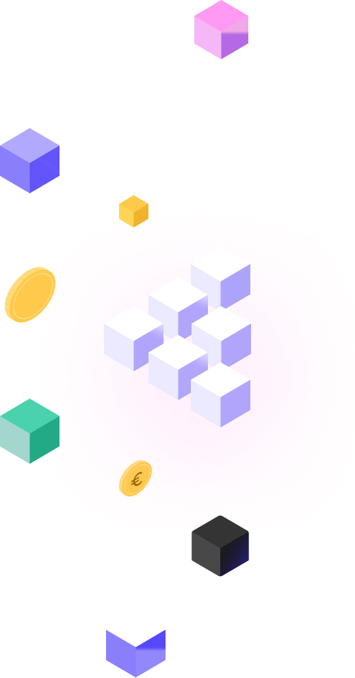 Digital Funds