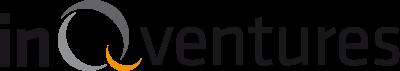 inqventures logo